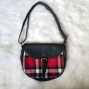 🖤SALE: price drop🖤 Madden Girl crossbody purse